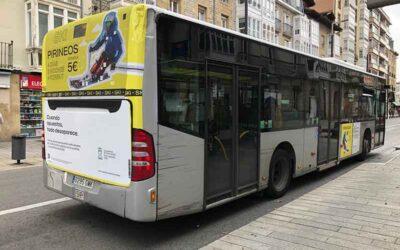 Campaña del Ayuntamiento de Vitoria-Gasteiz para la prevención de las adicciones al juego