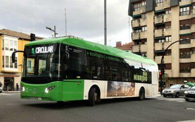 La publicidad en autobuses urbanos es un soporte que se adapta a todos los sectores. ¿Por qué elegir anunciarse en autobuses?